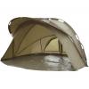 Палатка Carp Pro карповая 2-х местная