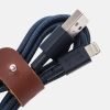 Кабель Belt Apple Lightning 1.2m Marine