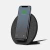 Беспроводное зарядное устройство Dock Wireless Charger Grey
